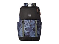 Pacsafe Slingsafe Lx500 Anti Theft 21L Backpack Grey Camo Backpack Bags Multi