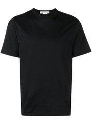 Golden Goose Deluxe Brand Slim Fit T Shirt Black