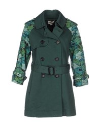 Band Of Outsiders Coats And Jackets Full Length Jackets Women