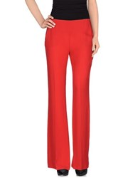 Ki6 Who Are You Trousers Casual Trousers Women