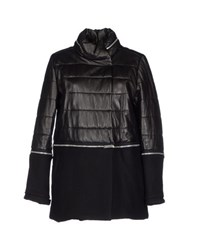 Iceberg Coats And Jackets Coats Women
