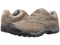 Asolo Nalix Gv Wool Men's Boots Taupe