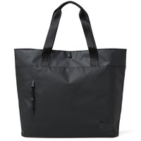 Herschel Supply Co. Studio Alexander Tote Bag Black