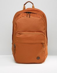 Timberland Backpack Brown