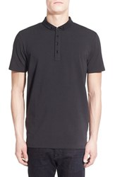 Men's Hugo 'Diowa' Slim Fit Polo