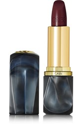 Oribe Lip Lust Creme Lipstick The Violet