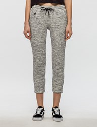 Publish Joleen Pants