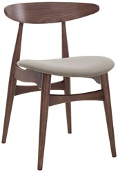 Modloft Urbn Kaia Dining Chair Set Of 2