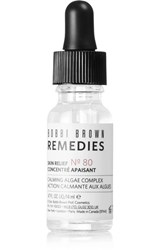 Bobbi Brown No.80 Skin Relief Calming Algae Complex Colorless