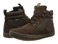 Cushe Method Brown Men's Shoes
