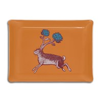 Avenida Home Puddin' Head Animal Tray Hare