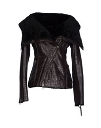 Ash Coats And Jackets Jackets Women