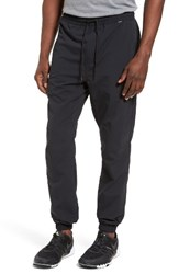 Hurley Men's Dri Fit Jogger Pants