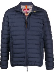 Parajumpers Ugo Quilted Jacket 60