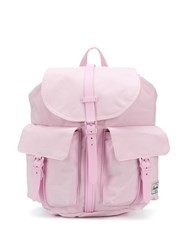 Herschel Supply Co. Dawson X Small Backpack Pink