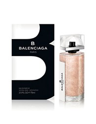 Balenciaga B Eau De Parfum No Color