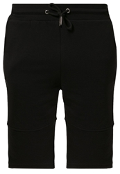 Blood Brother Power Shorts Black