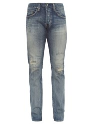 Ag Jeans The Matchbox Mid Rise Relaxed Fit