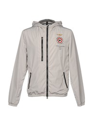 Aeronautica Militare Coats And Jackets Jackets