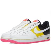 Nike Air Force 1 '07 Se Moto White