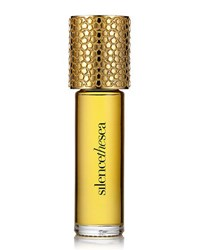 Strangelove Nyc Silencethesea Oil Roll On 10 Ml