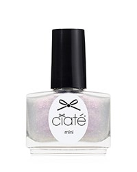 Ciate Mini Paint Pot Supernova