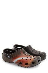 Men's Crocs 'Classic Star Wars Villain' Clog