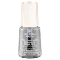 Mavala Fixator Top Coat 5 Ml