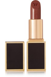 Tom Ford Beauty Lips And Boys Ben 29 Brick