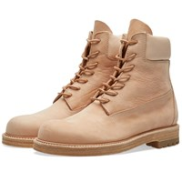 Hender Scheme Manual Industrial Products 14 Neutrals