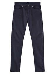 Aquascutum London Colt Trousers Blue