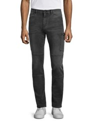 Belstaff Blackwell Slim Fit Jeans