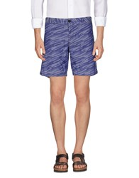 Pepe Jeans Shorts Lilac