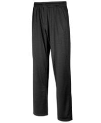 Ideology Id Men's Track Pants Only At Macy's Black