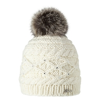 Barts Claire Beanie One Size