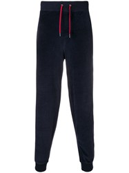 Polo Ralph Lauren Classic Track Pants Blue