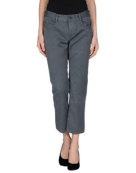 Sultan Casual Pants Ivory