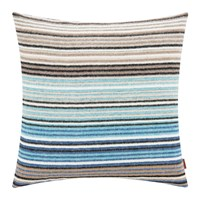 Missoni Home Tazio Cushion 40X40cm 170