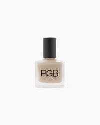 Rgb Buff Nail Polish