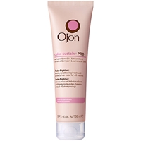 Ojon Color Sustaintm Pro Fade Fightertm Conditioner 250Ml