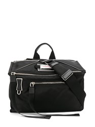Givenchy Downtown Weekend Bag 60