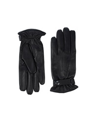 Baldessarini Gloves