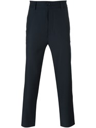 Societe Anonyme 'Weekend' Trousers Blue