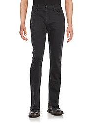 Joe's Jeans Classic Fit Cotton Blend Achilles