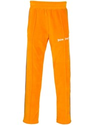 Palm Angels Side Stripe Track Trousers 60
