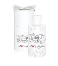 Juliette Has A Gun Not A Perfume Edp 50Ml 100Ml
