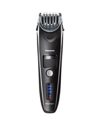 Panasonic Precision Power Beard And Mustache Trimmer