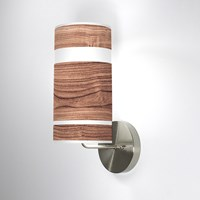 Jefdesigns Band Wall Sconce