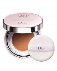Christian Dior Capture Totale Dreamskin Perfect Skin Cushion Broadspectrum Spf 50