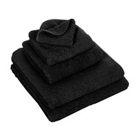 Abyss And Habidecor Super Pile Towel 990 Guest Towel